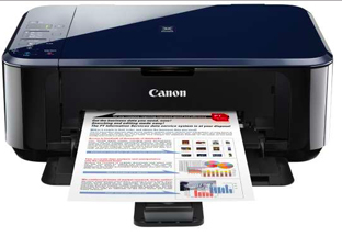 Canon PIXMA MG2180 Driver Download For Windows, Mac and Linux