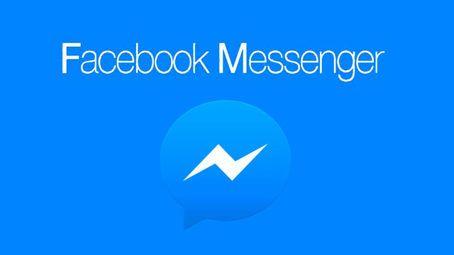 facebook-messenger-launches-world-effect
