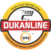 iPay Dukanline APK