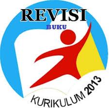 Wajib Download Buku Guru Kurikulum 2013/ K-13 Revisi 2016 Kelas 1 SD Semester I Terbaru file pdf