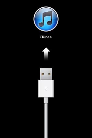 ændre adgangskode iphone