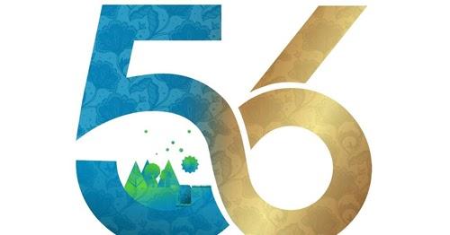 Rangkaian+Acara+HUT+Bank+BJB+ke-56+Tahun