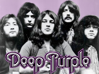 Kumpulan Lagu Mp3 Deep Purple Greatest Hits Full Album