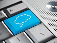 computacion-nube