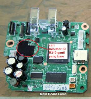 aqsha-computer.blogpsot.com