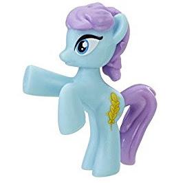 My Little Pony Wave 22 Autumn Gem Blind Bag Pony
