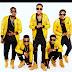 Dbn Nyts Nokwazy - Kwa Makhelwane