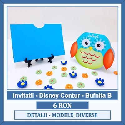 http://www.bebestudio11.com/2017/10/invitatii-botez-bufnita-b-disney-contur_25.html