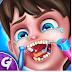 Live Virtual Dentist Hospital- Dental Surgery Game Game Tips, Tricks & Cheat Code