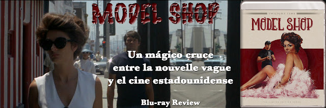http://www.culturalmenteincorrecto.com/2018/04/model-shop-blu-ray-review.html