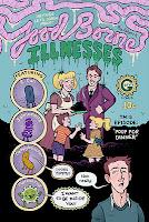 http://www.falynnk.com/2011/12/food-borne.html