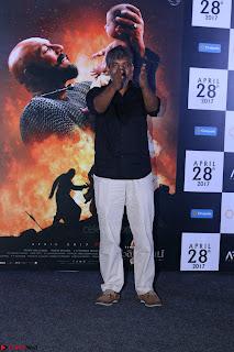 Bahubali 2 Trailer Launch with Prabhas and Rana Daggubati 016.JPG