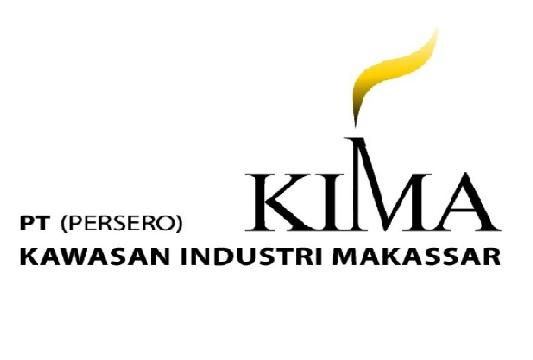 Lowongan Kerja Terbaru PT Kawasan Industri Makassar (Persero) Tahun 2018