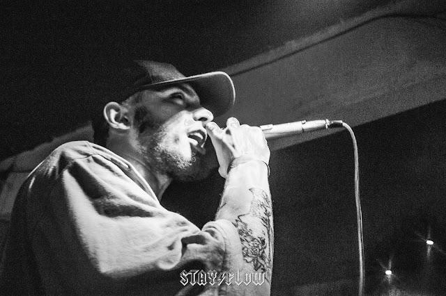 Pete Mcee declama uma Carta de Amor ao Rap em novo videoclipe.