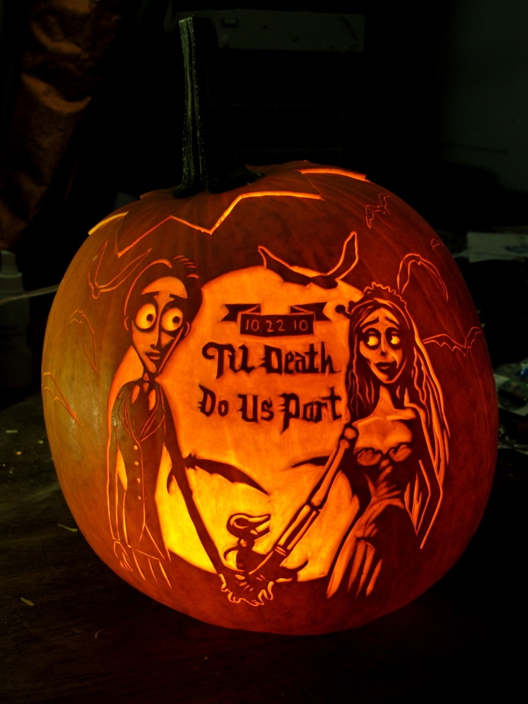 24-Marriage-Pact-Maniac-Pumpkin-Carvers-Introduce-Halloween-www-designstack-co