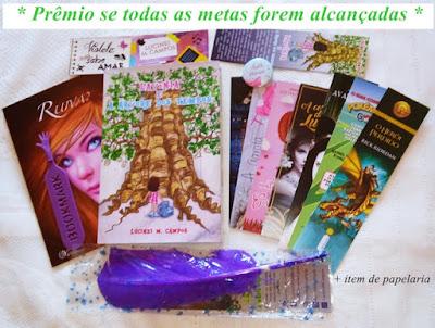 Sorteio, livro, Lavínia-e-a-Árvore-dos-Tempos, Lucinei-Campos