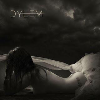 """Το βίντεο των Dylem για το τραγούδι """"Dilemma"""" από τον ομώνυμο δίσκο τους"""