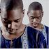 Homeboyz - Matumba (Afro House) [Download]