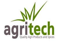 Lowongan Kerja Bulan Desember 2018 di PT. Java Agritech - Semarang