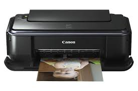 Canon PIXMA iP2600 Driver Download Windows, Canon PIXMA iP2600 Driver Download Mac, Canon PIXMA iP2600 Driver Download Linux