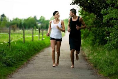Tips Bersantai Bagi Pasangan Yang Baru Saja Menikah