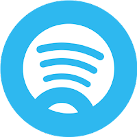 Spotify 1.0.45.186 Offline Installer Free Download