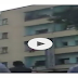 Amazing Videos malaysiyan police Rescue a Suicide attempting Person Live video.