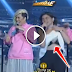 WATCH: Anne Curtis Accidentally Flashed Her 'Assets' on Live TV After Vice Ganda Did This!