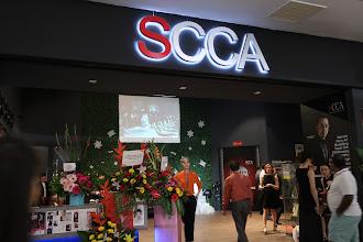 SCCA : Snips College Of Creative Arts Khas untuk Pelajar Menjadi Lebih Kreatif