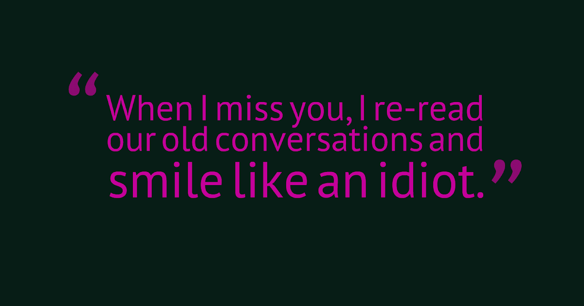 Conversation Sayings And Quotes Best Quotes And Sayings Magnificent Conversation Quotes