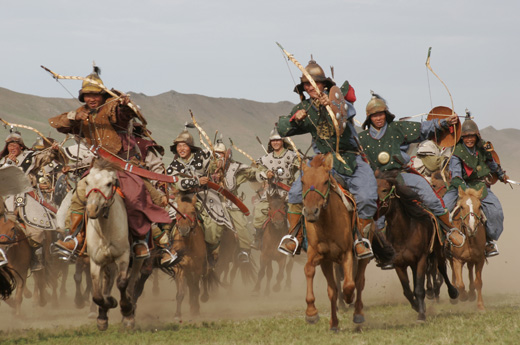 Cauta? i o femeie mongola Intalnire gratuita in Ouagadougou