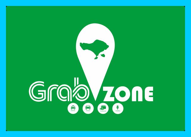 Info Alamat Kantor Grab Bali, Jam Kerja dan Call Center 2019