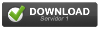 DOWNLOAD SERVIDOR 1