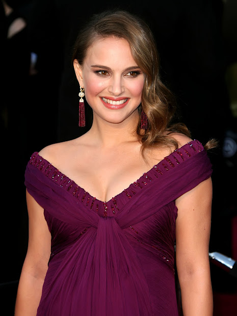 Online Wallpapers Free Natalie Portman Wallpaper &
