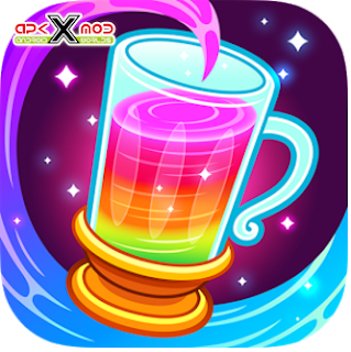 potion punch apk -6