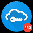 Password Manager SafeInCloud App Free Download For Android - APK Apps Free Downloads