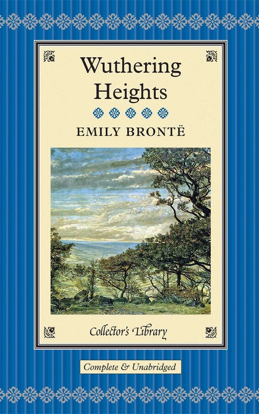 wuthering heights writing style Writing style of emily bronte in wuthering heights, techniques and tone described, wuthering heights is a story written by emily bronte.