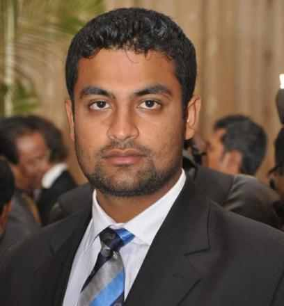 Mashrafe Mortaza 2013 Cricket Bangladesh: ta...