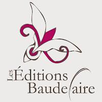 www.editions-baudelaire.com