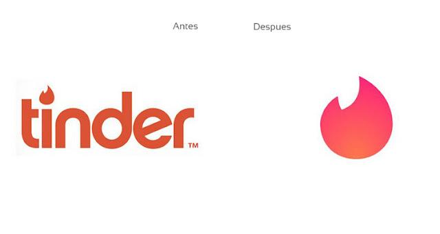 Tinder-nuevo-logo-isotipo-2017
