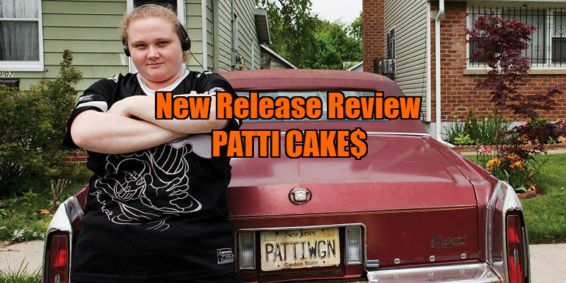 patti cake$ review