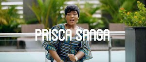 Download Video | Prisca Sanga ft Milton Mugisha - Sikuachi