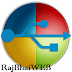 WinToUSB Enterprise 3.5 Full Version Download