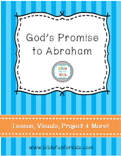 http://www.biblefunforkids.com/2016/09/16-genesis-gods-promise-to-abraham.html