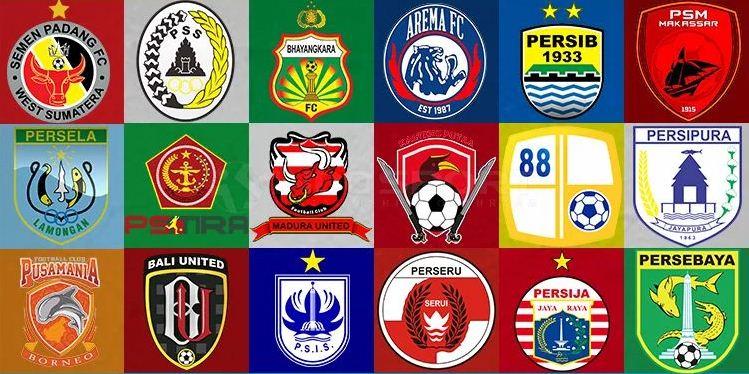 PSSI Pastikan Liga 1 2019 Digelar Usai Pemilu