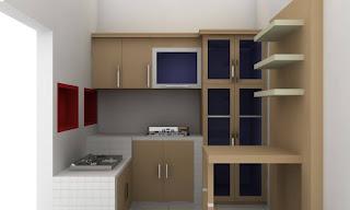 Kitchen-Set-Bekasi-4