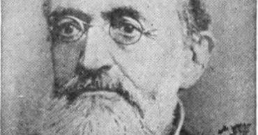 Heinrich Von Zütphen