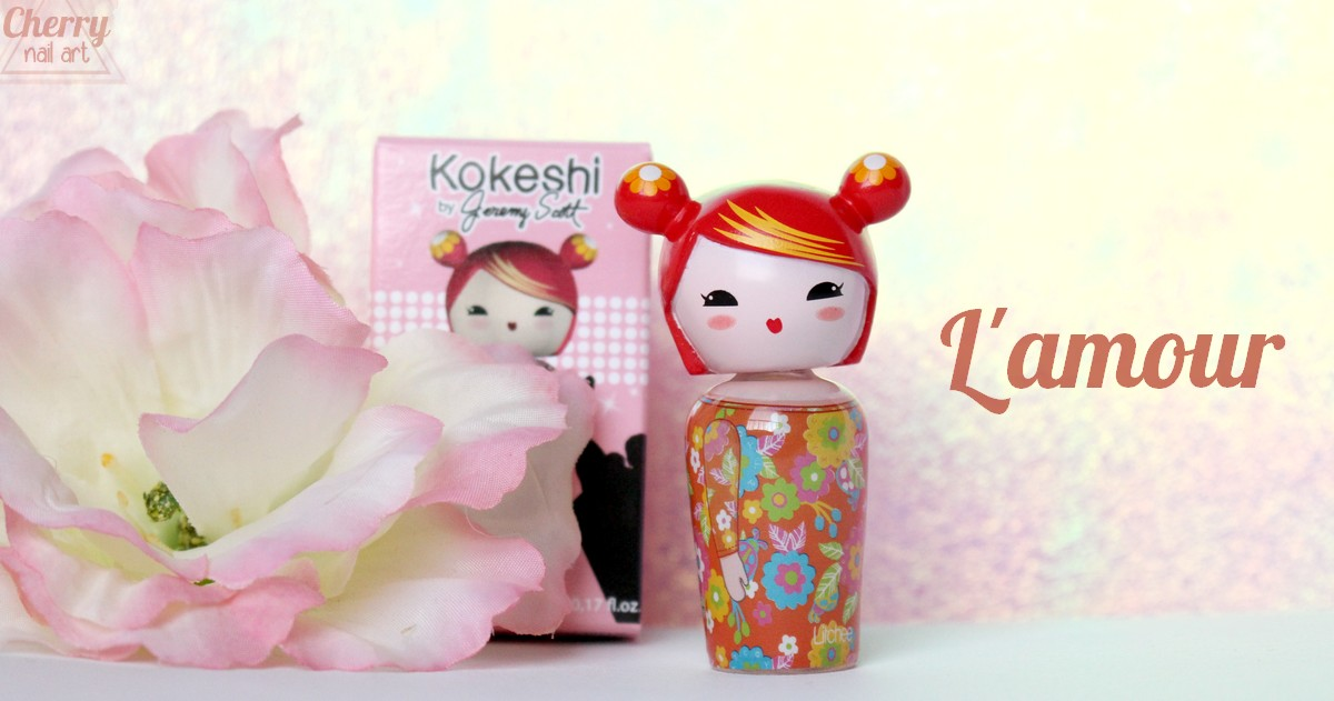 parfum-kokeshi-by-jeremy-scott