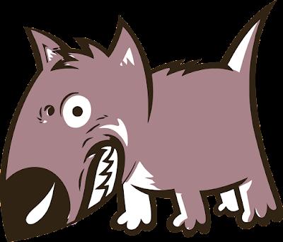 Langkah Berjaga-Jaga Ketika Berhadapan Anjing Liar