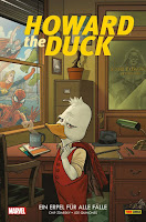 http://nothingbutn9erz.blogspot.co.at/2016/04/howard-the-duck-panini-rezension.html#more